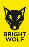 Bright Wolft
